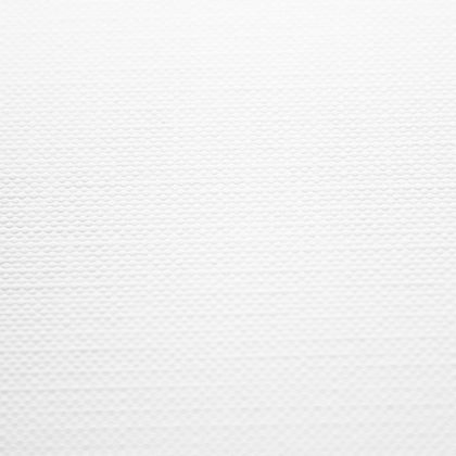A6 WHITE LINEN / EMBOSSED / TEXTURED CARD 260gsm Card Stock High Quality