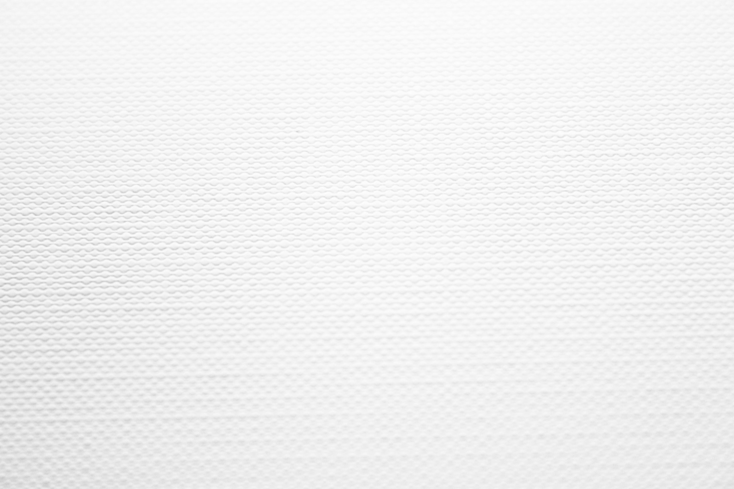 A5 WHITE LINEN / EMBOSSED / TEXTURED CARD 260gsm Card Stock High Quality
