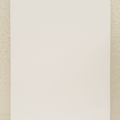 A4 WHITE – Plain Everyday Craft Card Stock
